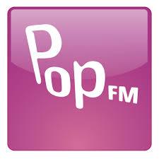pop-fm live