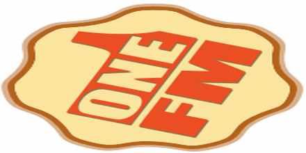 radio-1-fm-103-5 live