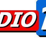 radio-13 live