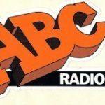 Radio ABC live