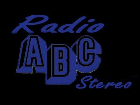 Live radio-abc-stereo-99-7