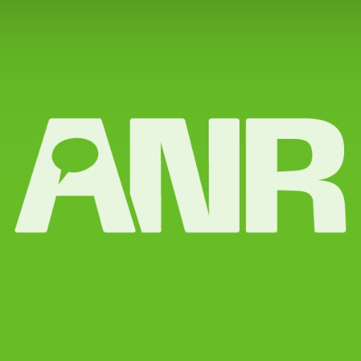 radio-anr live