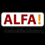 radio-alfa-silkeborg live
