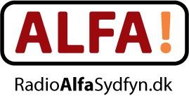 radio-alfa-sydfyn live