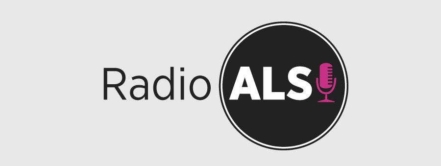 radio-als live