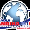 radio-andina-fm live