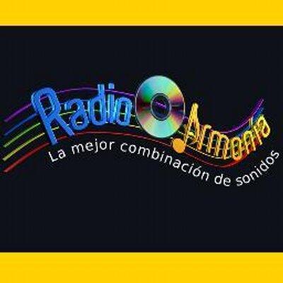 radio-armonia-ecuador live