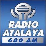 radio-atalaya live
