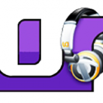 radio-aura live