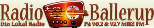 radio-ballerup live