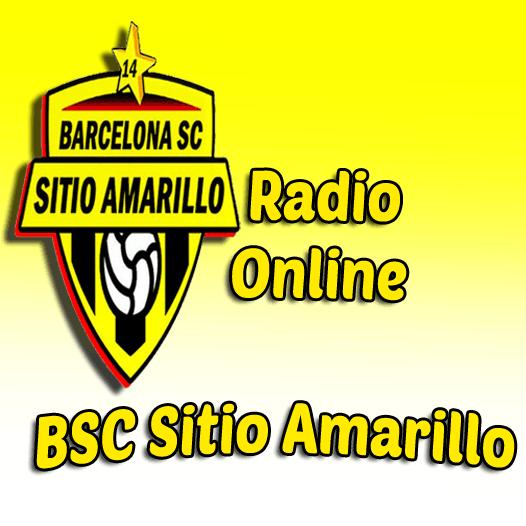 radio-bsc-sitio-amarillo live