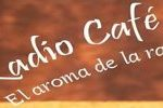 radio-cafe-gye live