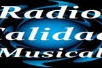 radio-calidad-musical online live