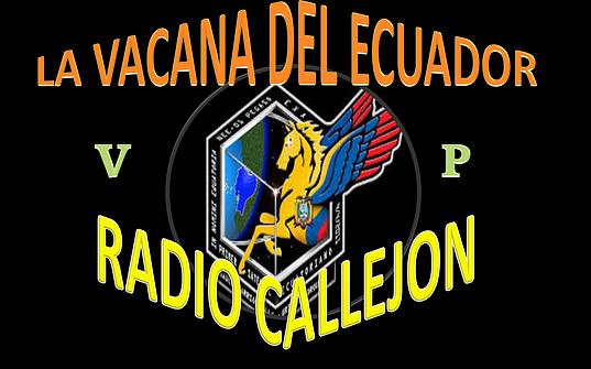 radio-callejon-dijital live