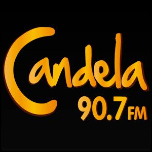 radio-candela live