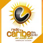 radio-caribe