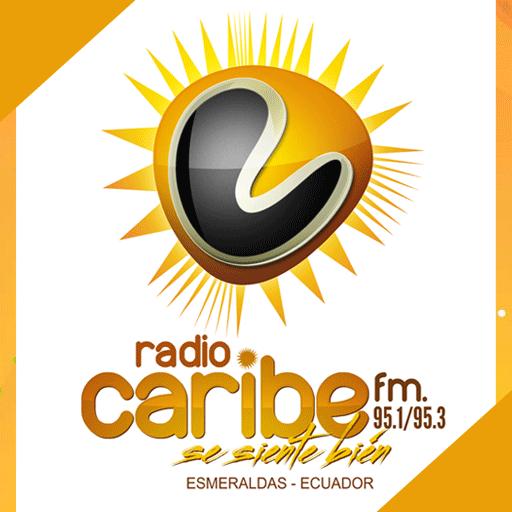 radio-caribe-fm livr