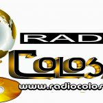 radio-colosal live