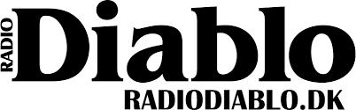 radio-diablo live
