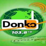 radio-donko-mali live