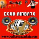 radio-ecua-ambato live