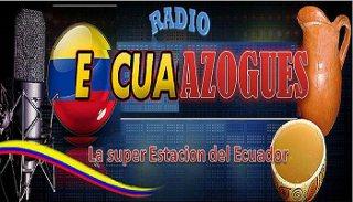 radio-ecua-azogues live