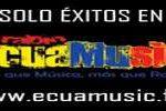 radio-ecua-music live