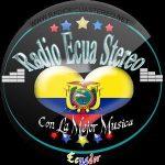 radio-ecua-stereo live