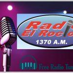 Radio El Rocio online