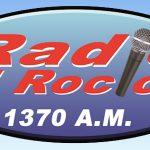 radio-el-rocio online