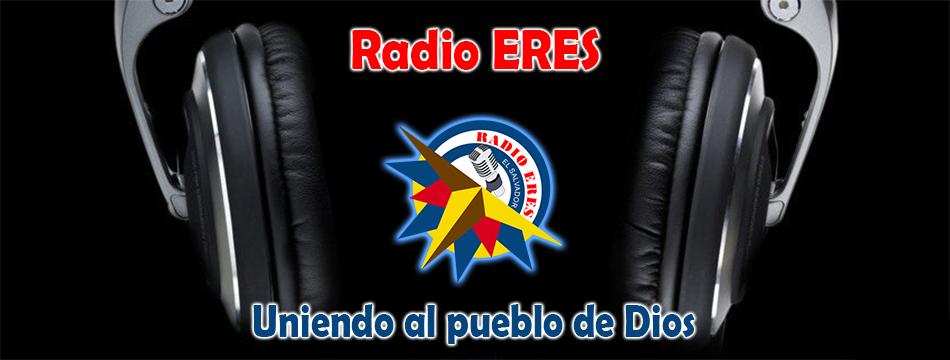 radio-eres live