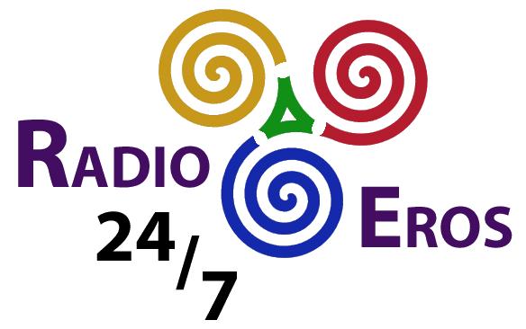 radio-eros-namibia Live
