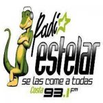 radio-estelar-costa live