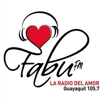 radio-fabu live