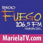 radio-fuego-guayaquil Live