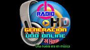 radio-generacion-uno live