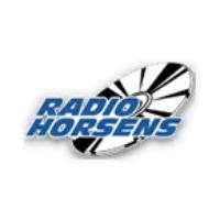 radio-horsens live