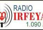 radio-irfeyal live