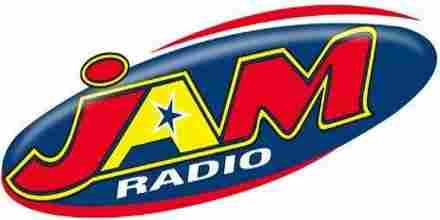 radio-jam-ivory-coast live