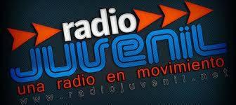 radio-juvenil live