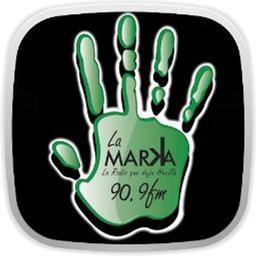 Live radio-la-marka
