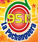 radio-la-pachanguera live