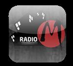 radio-m-dk live