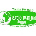 radio-madjoura-94-0 live
