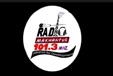 radio-makawanpur live
