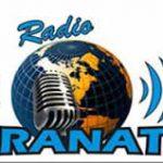 radio-maranatha live