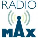 radio-max-denmark live