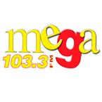 radio-mega-ecuador
