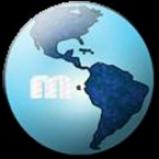 radio-misionarte live