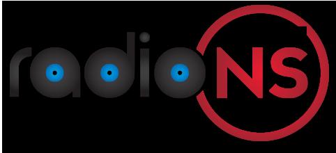radio-ns Live